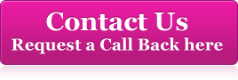 Contact Empowering Mums | Request a call back today!