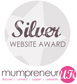 Mumpreneur UK | Empowering Mums UK
