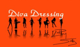 2641-3-body-shape-by-diva-dressing