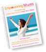 Self Study Guide | Empowering Mums